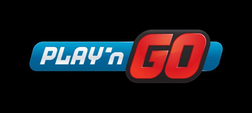Игровые автоматы Play'n Go