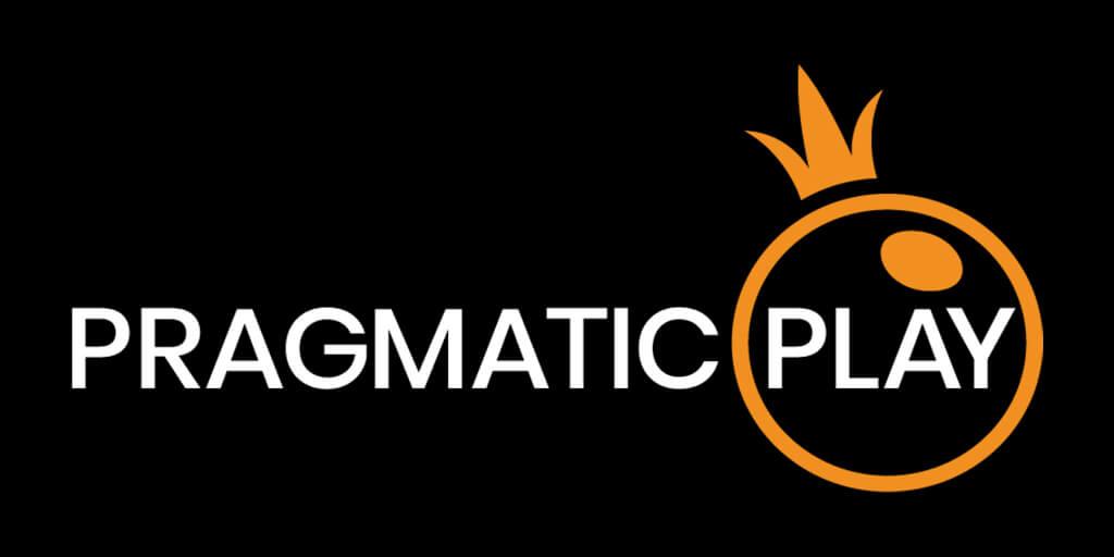 Онлайн слоты Pragmatic Play (Прагматик Плей)