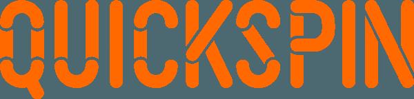 Онлайн слоты Quickspin (Квикспин)