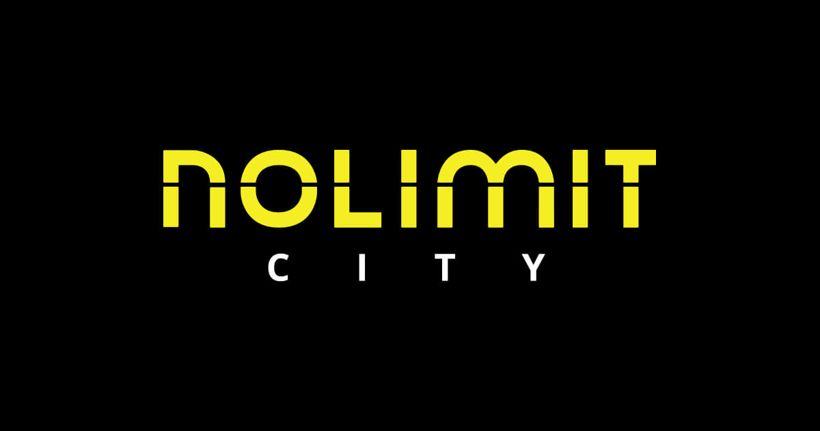 Онлайн слоты Nolimit City