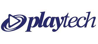 Игровые автоматы Playtech (Плейтек)