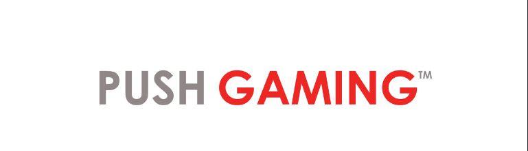 Игровые автоматы Push Gaming (Пуш Гейминг)