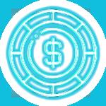 Бездепозитные бонусы в казино. Что это и как получить?